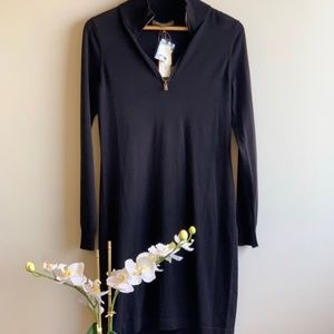 Tommy Bahama | Pickford Dress black NWT